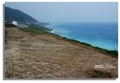 早安!花蓮~觀海:美麗太平洋