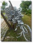 綠野仙蹤--東豐綠色走廊自行車遊:103031.jpg