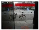 綠野仙蹤--東豐綠色走廊自行車遊:103039.jpg