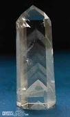 艾文拍的美美水晶:110801.jpg