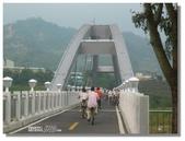 綠野仙蹤--東豐綠色走廊自行車遊:103033.jpg