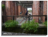 綠野仙蹤--東豐綠色走廊自行車遊:103037.jpg