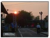 綠野仙蹤--東豐綠色走廊自行車遊:103045.jpg