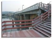 綠野仙蹤--東豐綠色走廊自行車遊:103042.jpg