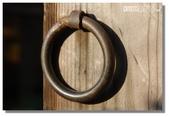 華陶窯的自在之美:歲月