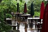 雨中的再度邂逅--尖石鄉六號花園:六號花園外觀05