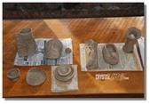 華陶窯的自在之美:要去窯燒的九件大作