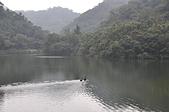 秋遊後慈湖: