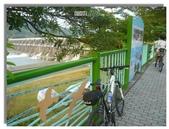 綠野仙蹤--東豐綠色走廊自行車遊:103040.jpg