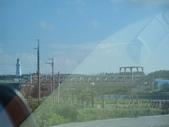 觀音白沙岬燈塔:1727112163.jpg