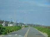 觀音白沙岬燈塔:1727112164.jpg