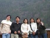 高中同學:1980070057.jpg