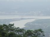 2008陽明山&永康街:1791377312.jpg