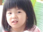 2008陽明山&永康街:1791377316.jpg