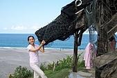 20050827 - 花蓮縣壽豐鄉 - 牛山呼庭:1-牛山呼庭 (32).JPG