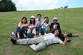 20050827 - 花蓮縣壽豐鄉 - 牛山呼庭:1-牛山呼庭 (15).JPG