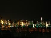 20070317 - 台中縣清水鎮 - 清水服務區:DSC00442.JPG