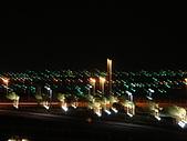 20070317 - 台中縣清水鎮 - 清水服務區:DSC00444.JPG
