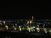 20070317 - 台中縣清水鎮 - 清水服務區:DSC00445.JPG