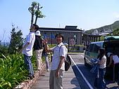 20050827 - 花蓮縣壽豐鄉 - 牛山呼庭:P1000183.JPG