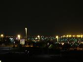 20070317 - 台中縣清水鎮 - 清水服務區:DSC00447.JPG