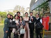 20100116 - 雲林縣虎尾鎮 - 客家庄餐廳:建穎婚禮3.jpg