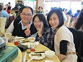20100116 - 雲林縣虎尾鎮 - 客家庄餐廳:建穎婚禮1.jpg