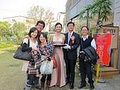 20100116 - 雲林縣虎尾鎮 - 客家庄餐廳:建穎婚禮2.jpg