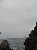 20090529 - 屏東縣琉球鄉 - 小琉球一日遊:DSC05412.JPG