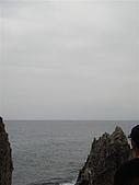 20090529 - 屏東縣琉球鄉 - 小琉球一日遊:DSC05414.JPG