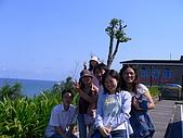 20050827 - 花蓮縣壽豐鄉 - 牛山呼庭:P1000184.JPG