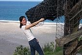 20050827 - 花蓮縣壽豐鄉 - 牛山呼庭:1-牛山呼庭 (29).JPG