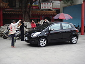 20081206 - 台中縣大甲鎮 - 大甲鎮瀾宮:DSC04391.JPG