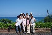 20050827 - 花蓮縣壽豐鄉 - 牛山呼庭:1-牛山呼庭.JPG