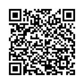103年「十萬本書 十萬個希望」募書、捐書活動:img.gif