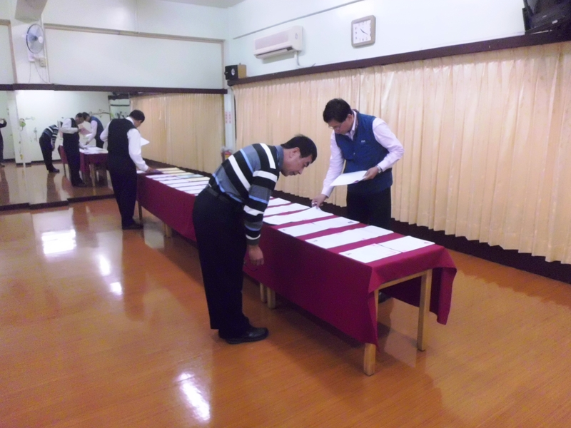 103年社會優秀青年評選會:CIMG4216.JPG