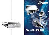 型錄、DM及書籍封面設計與排版-作品:ANN-3634A.jpg