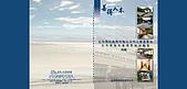 型錄、DM及書籍封面設計與排版-作品:北榮企劃書附錄封面.jpg