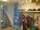 SHOGA衝浪店-作品:DSC041981.jpg