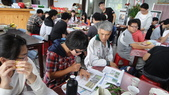 103年4月26日宜蘭大學森林暨自然資源學系到大安藥園休閒農場進行校外參訪活動:DSC03947.JPG
