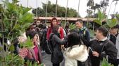 103年12月17佛光大學未來與樂活產業學系到大安藥園休閒農場進行參訪活動:DSC07846.JPG
