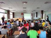 大佑安親班快樂的戶外教學活動於8/7在大安藥園休閒農場圓滿結束:DSC06824.JPG