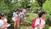 103年6月30日宜蘭縣蘇澳國中七年級師生到大安藥園休閒農場進行戶外參訪活動:DSC05399.JPG