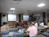 宜蘭縣藥用植物學會戶外研習活動於6/9圓滿結束:DSC05643.JPG