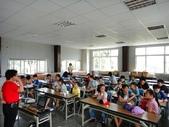 國華安親班快樂的戶外教學活動於7/17在大安藥園休閒農場圓滿結束:DSC06524.JPG