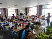 大佑安親班快樂的戶外教學活動於8/7在大安藥園休閒農場圓滿結束:DSC06838.JPG