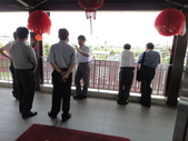 宜蘭縣國立台灣大學校友會第七屆第三次會員大會:DSC05794.JPG