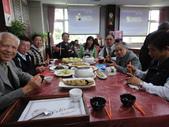 2014.02.22宜蘭縣藥用植物學會第四屆第二次會員大會在大安藥園休閒農場舉行:DSC01180.JPG
