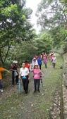 2014年6月15日宜蘭縣藥用植物學會與大安藥園休閒農場到宜蘭大學實驗林場進行戶外參觀教學活動:DSC05133.JPG