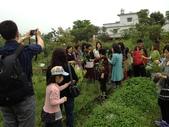 103年4月23日宜蘭縣羅東鎮北成國小到大安藥園休閒農場舉辦教師環境教育進修及健康促進活動:IMG_0049.JPG